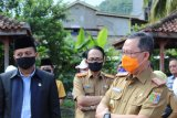 Pemprov Lampung akan fasilitasi pembangunan SMK Negeri Pelayaran