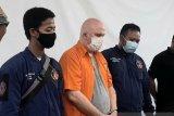 WN Amerika Serikat terlibat prostitusi anak di Indonesia