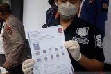 Kronologi penangkapan mucikari penyedia PSK anak yang melarikan diri ke perbukitan