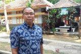 Pengamat: Penerapan protokol kesehatan di objek wisata harus terus diperketat
