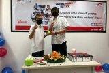 Astra Motor Papua hadirkan program layanan permudah konsumen