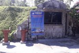 Wisata lereng Merapi ditata menuju fase normal baru