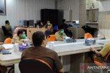 Pemkab Siak Vidcon sosialisasi aplikasi Mata Bansos COVID-19