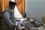 Gubernur Sumbar turut berduka atas meninggalnya ibunda Nasrul Abit
