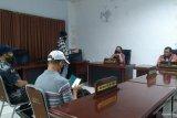 Komisi II DPRD Manado terima keluhan karyawan matahari