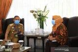 Penjabat Wali Kota Makassar siap dukung pelaksanaan serentak sejuta akseptor KB