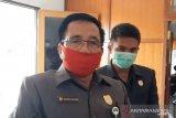Ketua DPRD Gumas memahami larangan konser musik pada pilkada