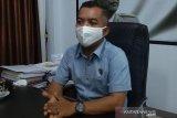 Pejabat merokok saat paripurna daring, ini respon Ketua DPRD Seruyan