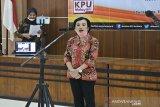 KPU Surakarta targetkan tingkat  partisipasi pemilih 77,5 persen