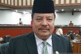 Dana abadi pendidikan Aceh Rp1,2 T dipertanyakan anggota DPRD Aceh