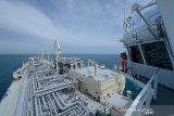 PGN salurkan gas bumi ke-32 pelanggan industri komersial baru