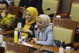 Anggota DPR RI minta percepat produksi alat kesehatan dalam negeri