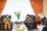 FKUB bantu Pemkot Makassar edukasi pencegahan COVID-19