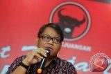 Giri Ramanda: Direksi baru PT Bukit Asam harus menunjukkan performa dan profesional