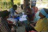 Dalam hitungan jam, Jasa Raharja Riau serahkan santunan korban laka lantas di Siak