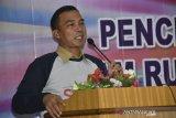 Pemkab anggarkan pembangunan PSDKU Undip Rp10 miliar