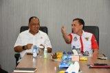 Kembali gulirkan liga, Ketua Umum KONI Pusat dukung PSSI