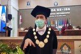 Satu pegawai meninggal COVID-19,  Fakultas Hukum Undip berlakukan WFH
