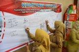 RSUD Tugurejo Semarang berkomitmen perbaiki enam sektor kinerja pelayanan