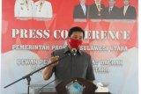 Realisasi PAD Sulut 2019 terealisasi Rp1,286 triliun