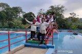 Pemkab Batang bakal garap wisata budaya di Bawang