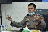 Kapolres Bengkalis : TKI di Malaysia rogoh kocek Rp4, 2 juta untuk sampai ke Tanah Air