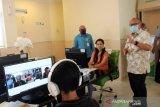 Kurangi kontak fisik, BPJAMSOSTEK sediakan layanan Lapak Asik