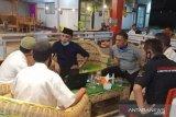 Anwar Hafid penuhi syarat pencalonan gubernur Sulteng