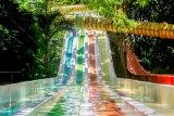 Pengelola Bugis Waterpark benahi fasilitas sambut penerapan normal baru