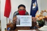 Disdik Papua pastikan kegiatan belajar mengajar siswa masih secara daring