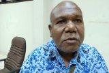 Timothius Demetouw: Pemkab Jayapura siagakan tiga posko pengawasan