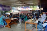 NasDem Sulteng: Program Rp1 miliar/kelurahan percepat pembangunan Palu