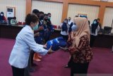 Program Gemarikan KKP untuk mitigasi bencana banjir di Kabupaten Bantaeng