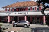 ICW minta Menkumham anulir keputusan cuti menjelang bebas Nazaruddin