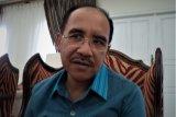 Penerimaan siswa baru Kota Kupang gunakan sistem daring
