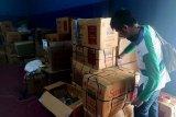 Pabrik jamu ilegal di Cilacap digerebek petugas Loka POM