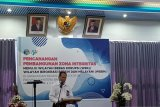 Jengkol dorong Kota Padang mengalami deflasi pada September 2020