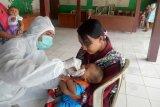 Program Semen Gresik Ayomi bantu tangani gizi buruk di desa-desa