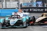 Formula E akan digelar enam balapan dalam sembilan hari untuk tutup musim