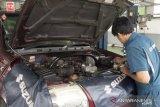 Kiat rawat mobil untuk masuki masa PSBB transisi