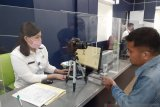 Kantor Imigrasi Batam kembali buka pelayanan paspor