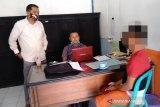 Belum genap setahun bebas, polisi gadungan ditangkap diduga tipu korban jutaan rupiah