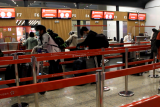 Perwakilan RI pulangkan 144 WNI dari Turki