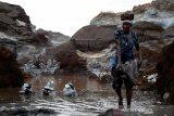 Banjir tewaskan sedikitnya 13 orang dan lukai 19 di Burkina Faso