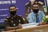 Kejari Mataram siap membantu kepolisian rumuskan kasus narkoba lapas