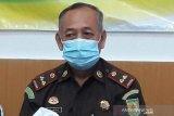 Kasus BKK Pringsurat tetap jadi perhatian Kajari Temanggung yang baru