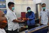 Pemkab Pangkep apresiasi kemitraan Diskominfo dengan Antara Digital Media