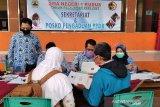 SMA 1 Kudus siapkan  posko pengaduan PPDB daring