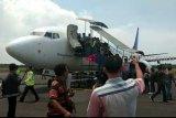 Sriwijaya Air sediakan fasilitas tes cepat untuk deteksi COVID-19 bagi calon penumpang