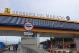 Kementerian PUPR akan resmikan 15 ruas jalan tol pada 2020